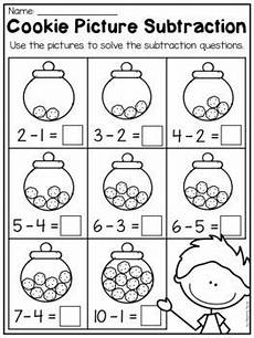 subtraction and addition worksheets for kindergarten 9991 kindergarten addition and subtraction worksheets up to 10 by my teaching pal