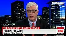 cnn news hugh hewitt cnn debate ratings will beat fox news tvnewser
