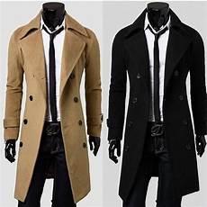 mode herren 2017 2017 mode gentleman style herren herbst winter mantel