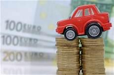 Kfz Versicherung Tipps Zur Autoversicherung Autobild De