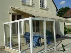coupe vent terrasse verre coupe vent terrasse verre bricolage maison et d 233 coration