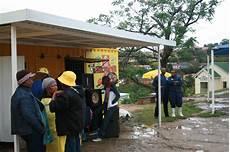 business plan of a shisa nyama wiring library