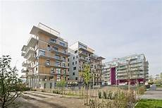 state environmental planning policy affordable rental housing 2009 wohnprojekt wien architectuul