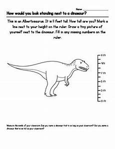 dinosaur grammar worksheets 15313 dinosaurs worksheets assignments and materials for primary grades