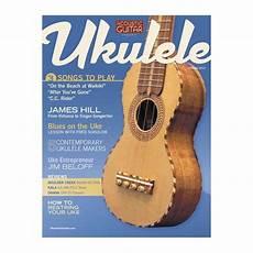 Winni Malvorlagen Ukulele Ukulele Truemagazines