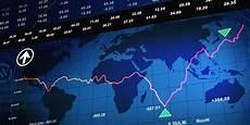 5 bonnes raisons pour investir en bourse