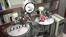 Ip Test - astm d 892 ip 146 foaming test apparatus