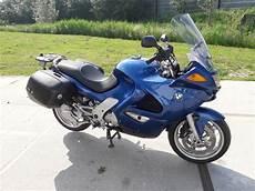 Bmw K 1200 Rs 1200 Cc 2002 Catawiki