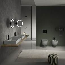 ceramiche per bagni moderni ceramica cielo preview salone internazionale bagno