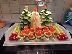 17 Best Images About Kindergartenjause On Cars