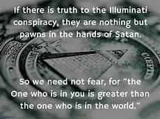 illuminati of conspiracy what is the illuminati conspiracy