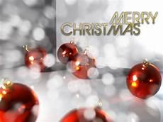christmaswallpapers18