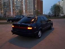 car manuals free online 1997 saab 9000 transmission control 1997 saab 9000 for sale 2000cc gasoline ff manual for sale