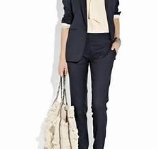 business mode frauen business mode f 252 r erfolgreiche damen
