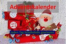 Adventskalender Gewinnspiel 2016 Blog2help Kostenlos