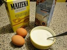crema pasticcera senza latte di benedetta crema pasticcera con latte di mandorla crema senza latte crema senza farina latte di