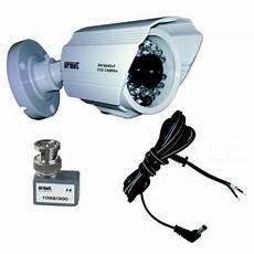 233 Ra De Surveillance Pour Interphone Note Urmet Cam2