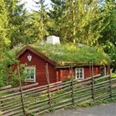 toiture a faible pente toiture 224 faible pente quels mat 233 riaux de couverture