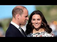 William Und Kate News - royal shocking news kate middleton and prince william