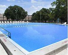 big public square pool 4248879 3184x2592 all for desktop