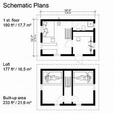 gambrel roof house plans small gambrel roof house plans sofia in 2020 gambrel