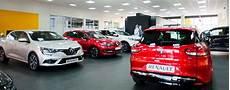 concession renault 224 meaux vance automobiles
