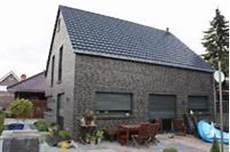 Haustyp Enneper Ruhr Kreis Modernes Einfamilienhaus