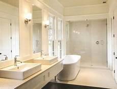 badezimmer renovieren anleitung bathroom remodel guide and tips bathroom remodel