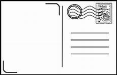chèque de banque la banque postale commande cesu domalin toepoint