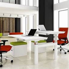 home office furniture for two people resemblance of 2 person desk simple solving problem for