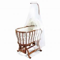 Bebe De Luxe Olympia Sepet Beşik Ceviz Fiyatı Ilke Bebe