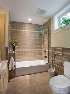 bathroom tubs and showers ideas shallow bathtub home design ideas pictures remodel and decor