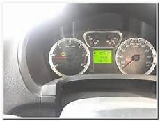 electronic throttle control 2009 ford escape instrument cluster wrench light on ford escape 2009 jonathanrashad com