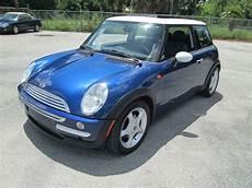 where to buy car manuals 2003 mini cooper instrument cluster 2003 mini cooper pictures cargurus