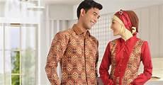 tren baju batik lebaran terbaru 2013 berita terbaru