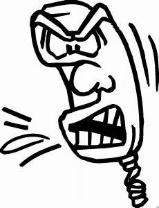 Malvorlagen Gesichter Verpixeln Wuetendes Gesicht Ausmalbild Malvorlage Comics