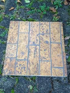 Betonplatte 40x40cm St 228 Rke 3cm Sonderposten Terrasse