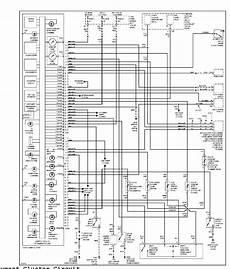 2002 vw beetle fuse diagram fuse box for 2002 vw beetle wiring diagram database
