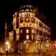 corinthia hotel london wikipedia