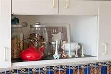 small apartment with snug jillian s snug and serene studio snug serenity tiny