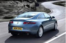 Renault Laguna Coupe - renault laguna coupe 2009 2012 used car review review