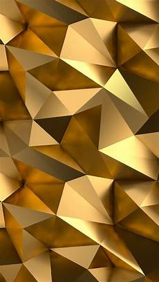 supreme wallpaper gold 123 best gold images on iphone backgrounds