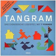 Tangram Kinder Malvorlagen Xl Tangram Mytoys