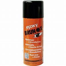 brunox epoxy rostumwandler inhalt 150 ml kaufen louis