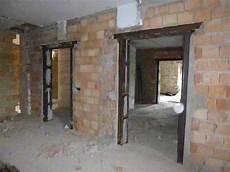 prix des poutres ipn poutre ipn prix et utilisation d un mur porteur