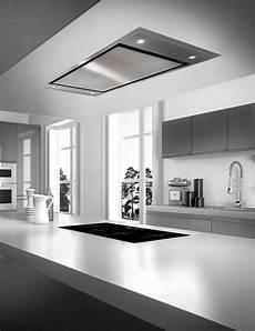 187 zefiro ce120 flush mount island ceiling hoods