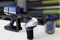 rowenta akku staubsauger test test rowenta air 360 rh9051 akku staubsauger