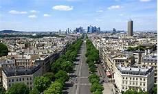 Immobilier Non N Est Pas La Ville La Plus Ch 232 Re