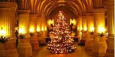 Malvorlagen Weihnachtsbaum Hamburg Weihnachtsb 228 Ume Rathausdiele Hamburg Die Schm 252 Cker