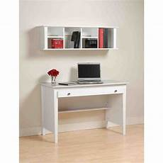 affordable home office furniture affordable home office furniture decor ideasdecor ideas
